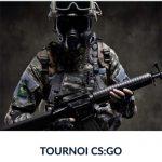 tournoi CS colmar