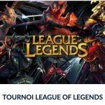 tournoi league of legend colmar