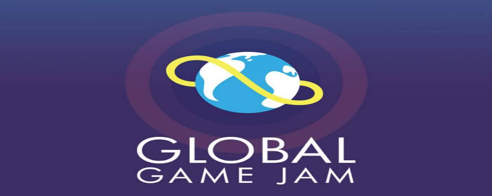 Suivez la Global Game Jam de 2020 pour des jeux toujours plus innovants