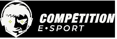 Compétition e-Sport