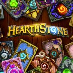 Tournois Hearthstone